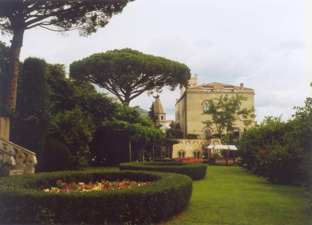 Italy Photographs